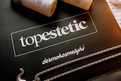 Biologique Recherche - pielęgnacja dla włosów (topestetic.pl)