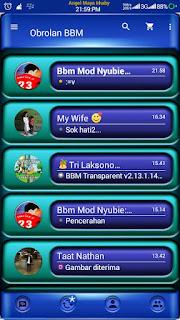 isronerfandy10bbm.blogspot.com