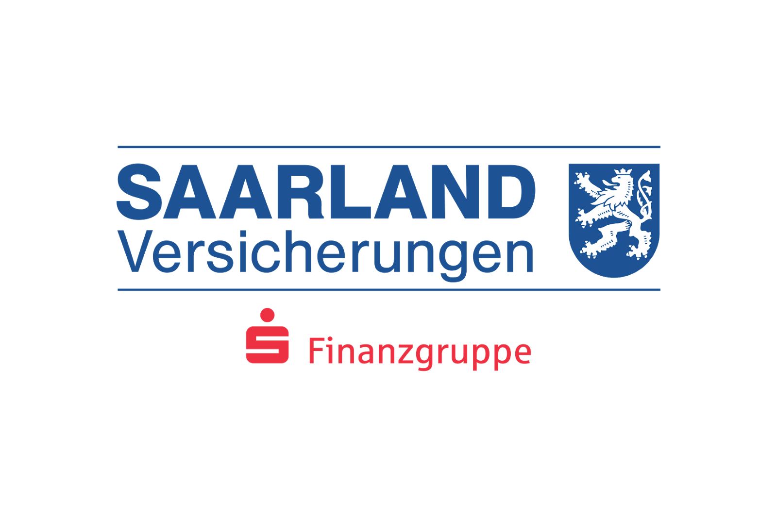 saarland versicherungen logo