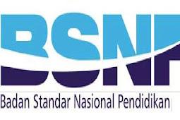 Kisi-Kisi SKL UN 2016 SMP, SMA, dan SMK