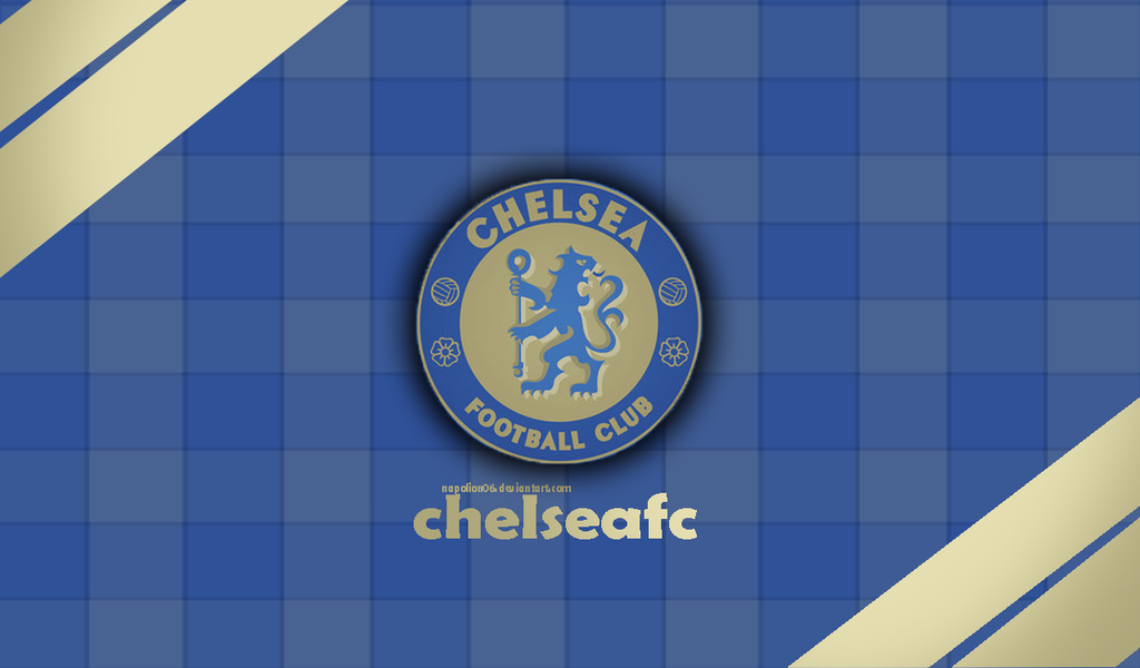 pestle analysis of chelsea football clube Chelsea football club is analysed on this page by studying its stp, swot analysis and competitors chelsea football club chelsea swot analysis, usp & competitors.