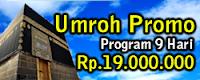 http://www.paketumrohpromo.com/2014/12/umroh-murah-9-hari-maret.html