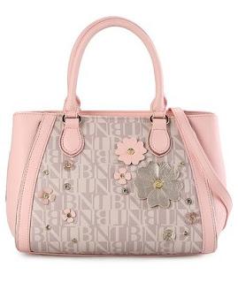 harga tas bonita,harga tas merk bonita,harga tas bonita original,harga tas bonita kw super,harga tas bonita terbaru,harga tas bonita murah