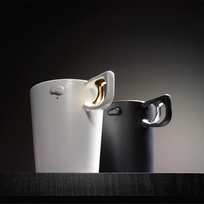 Taza o mug para regalo con diseño diferente
