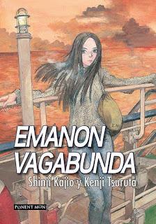 http://www.nuevavalquirias.com/emanon-vagabunda-manga-comprar.html