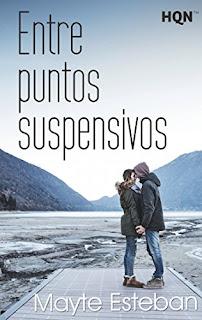 Entre Puntos Suspensivos (HQN) PDF