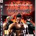 Tekken 6 Game Free Download Full Version for PC