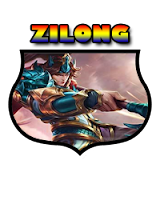 http://bolanggamer.blogspot.com/2017/11/build-zilong-mobile-legends.html