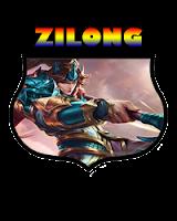 http://bolanggamer.blogspot.com/2017/11/build-zilong-mobile-legends.html