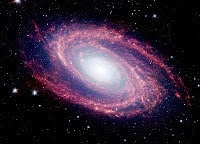 Galaksi Elips