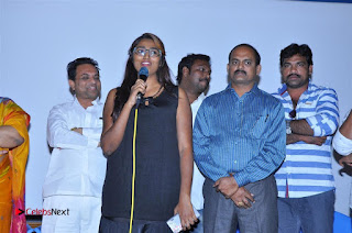 Actress Kavitha Swathi Naidu Vekkirintha Press Meet  0008.jpg