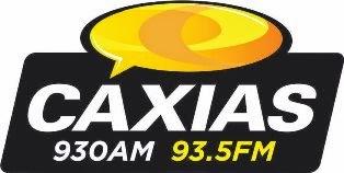 Rádio Caxias AM de Caxias do Sul ao vivo