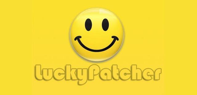 Lucky Patcher Versi Terbaru v6.2.5 APK Gratis