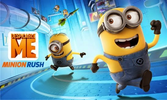 http://androidhackings.blogspot.in/2014/06/despicable-me-minion-rush-hackand-cheats.html