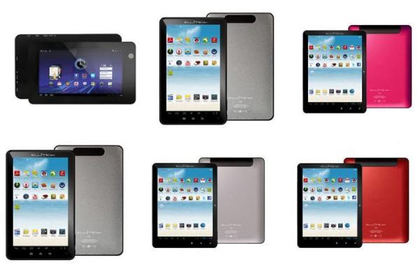 tablet barato magazine luiza Tablet Barato Magazine Luiza, Ofertas, Modelos e Promoções