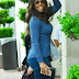 Kelly Rowland shows off Banging Post-baby Body (PHOTOS)