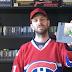 Retro 42 - 87e meilleur jeu NES selon internet! -- Astyanax --