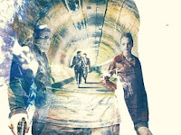 Film Level Up (2016) Film Subtitle Indonesia Full Movie Terbaru