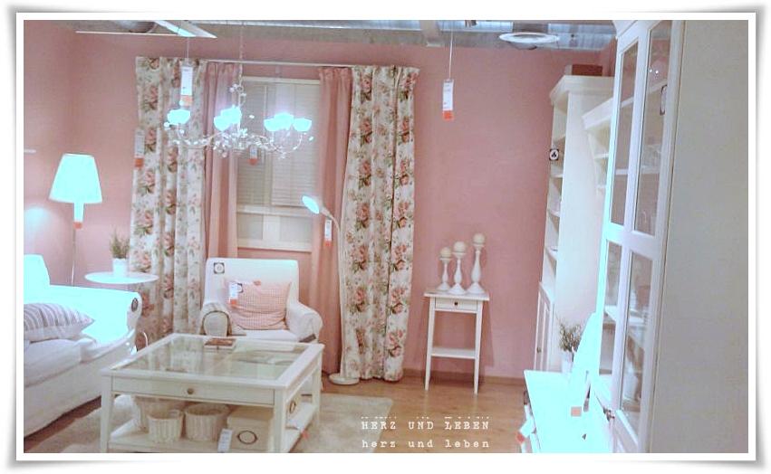 design : rosa wände wohnzimmer ~ inspirierende bilder von, Hause ideen