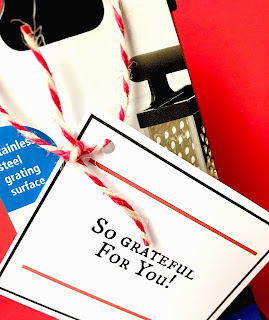 Printable valentine with cheese grater @michellepaigeblogs.com