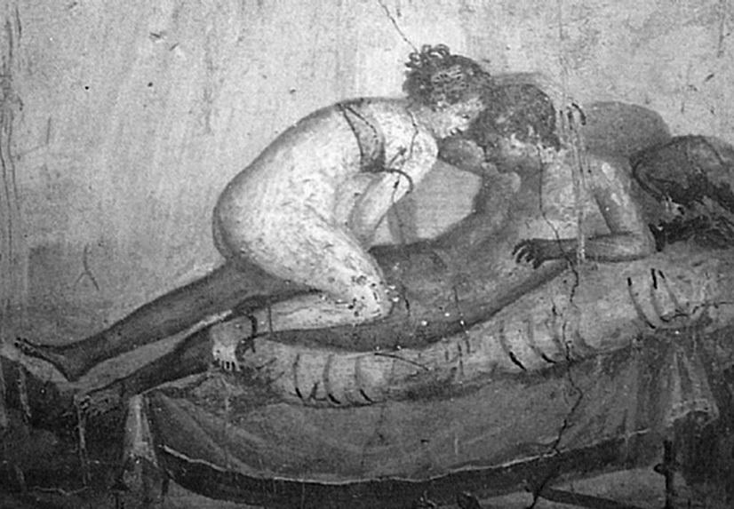 joffrey prostitutas prostitutas siglo xvii