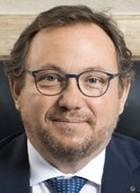 Leonardo Patroni Griffi, presidente della Banca Popolare di Puglia e Basilicata