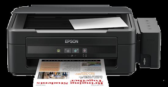download epson t60 printer driver