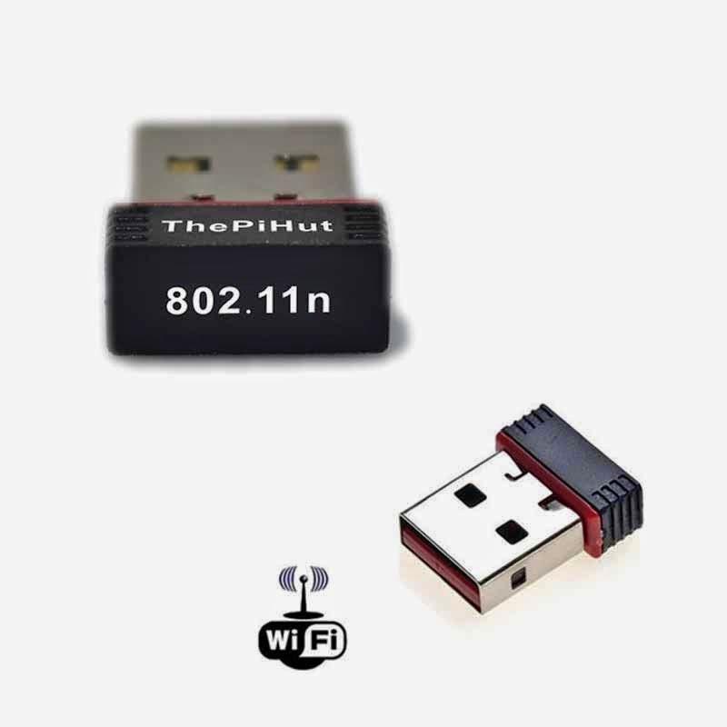 RTL8188CU LINUX DRIVERS FOR WINDOWS MAC