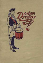 F. E. Dodge Catalog - 1907