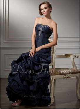 http://www.dressfirst.com/A-Line-Princess-Strapless-Floor-Length-Taffeta-Prom-Dress-With-Ruffle-Beading-018004847-g4847