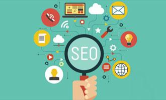 7 Faktor yang Mempengaruhi Posisi Artikel Blog di Mesin Pencari