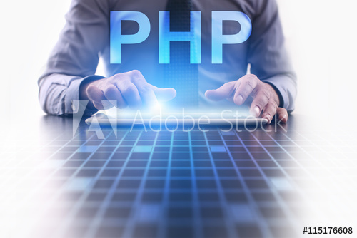 PHP Kya Hai and PHP Kaise Sikhe complete information in English