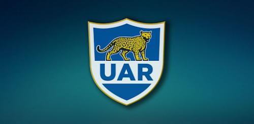 Comunicado de prensa UAR