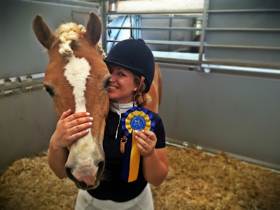 [Teach Me Tuesday] 7 Things Horses Can Teach Us About Life