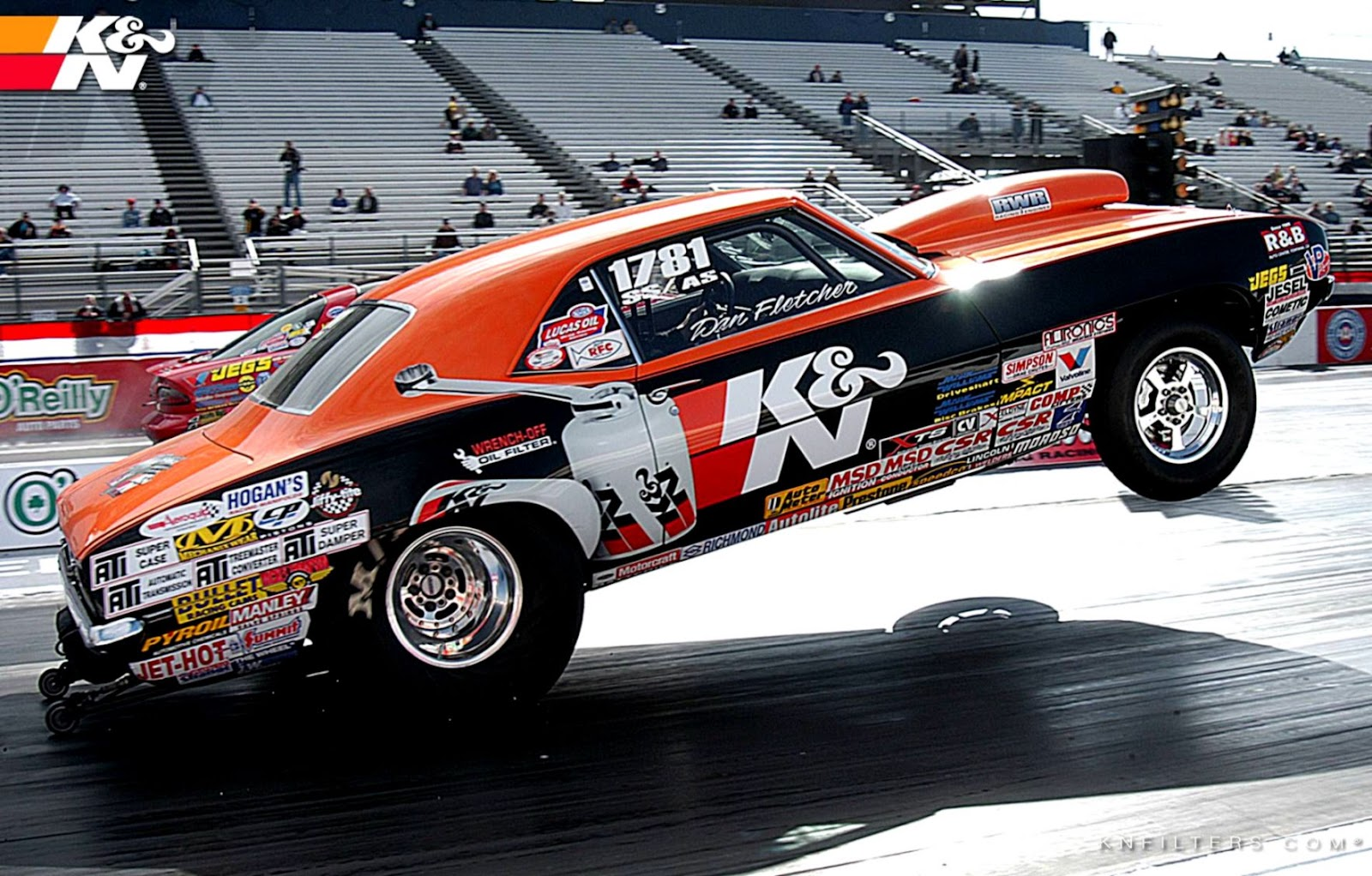 Drag Cars Wallpapers Wallpapers Home Screen