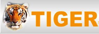 Red Tiger 1030-L7 IPTV
