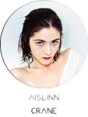 https://town-of-salem.blogspot.cz/2017/07/aislinn-crane.html