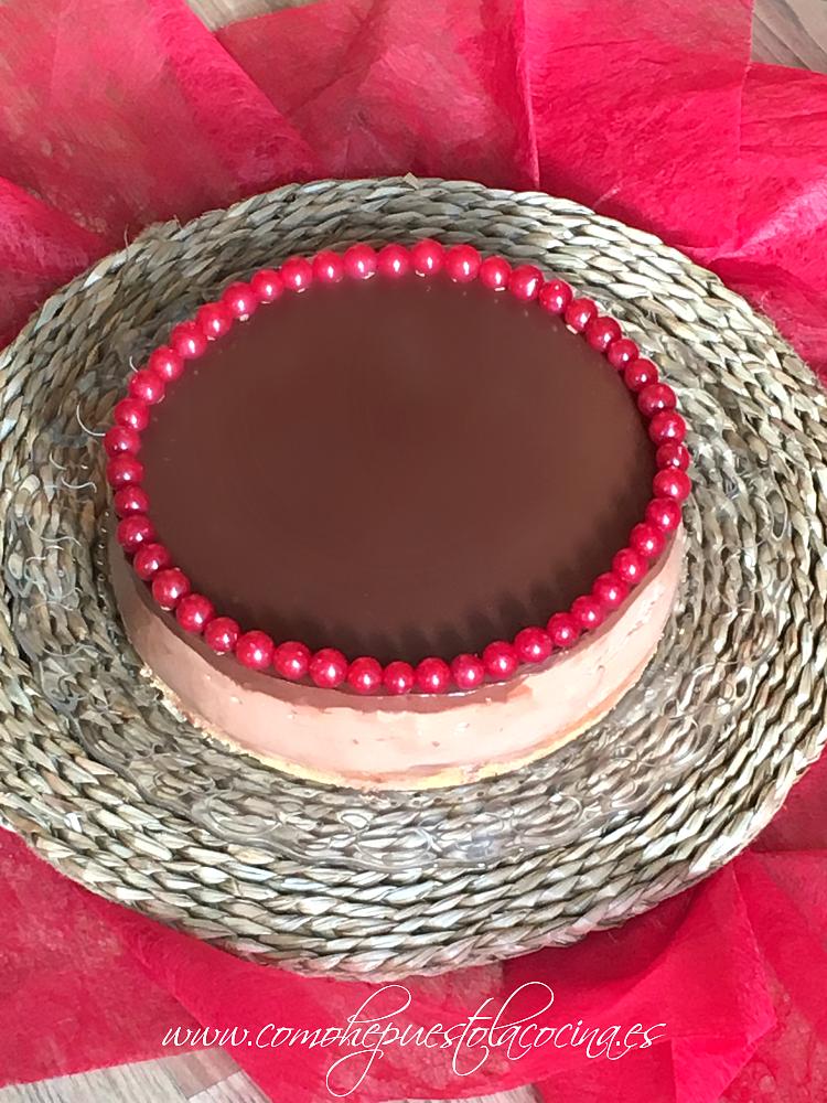 tarta-de-queso-de-chocolate
