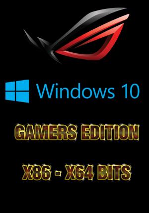 windows 10 32 bit cracked iso