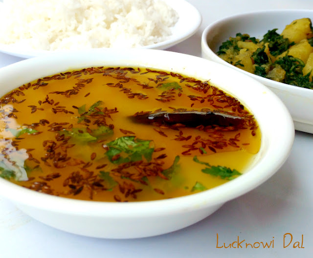 dal-lucknowi-recipe