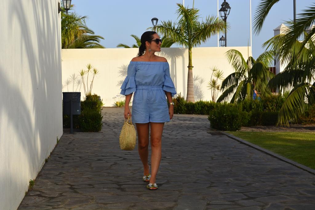 blue-zara-jumpsuit-outfit-gema-betancor
