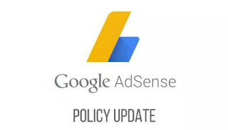 Jumlah Ideal Unit Iklan AdSense yang Harus Dipasang di Blog