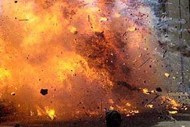 News: Gas Explosion Kills Three People In Imo State