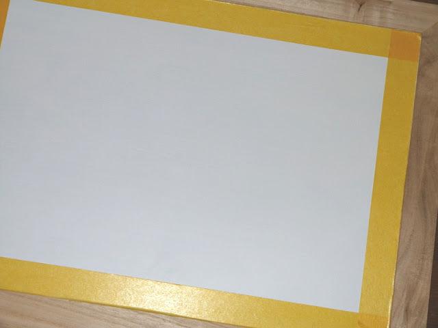 caja-madera-tapa-cristal-imprimado