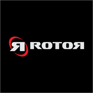 Rotor Bike Free Download Vector CDR, AI, EPS and PNG Formats
