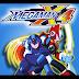 Megaman X4 Ost
