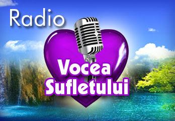 Relansare Radio Vocea Sufletului