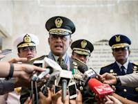 Panglima TNI Abaikan Perintah Menteri Pertahanan, Ternyata Ini Alasannya!