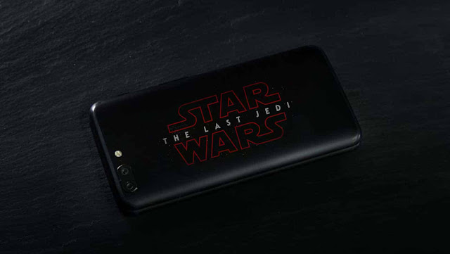 oneplus-5t-star-wars-special-edition