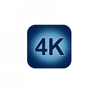 Download Solid 4K Video Converter 2018 Latest